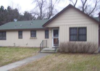 Zimmerman Cheap Foreclosure Homes Zipcode: 55398