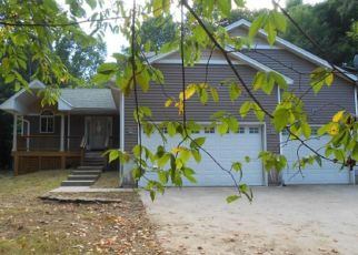 North Branch Cheap Foreclosure Homes Zipcode: 55056