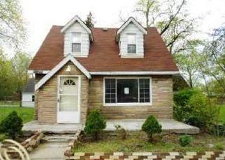 Romulus Cheap Foreclosure Homes Zipcode: 48174