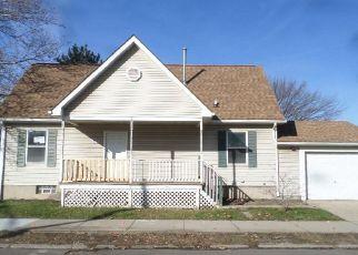 Detroit Cheap Foreclosure Homes Zipcode: 48216