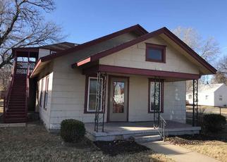 Wichita Cheap Foreclosure Homes Zipcode: 67204