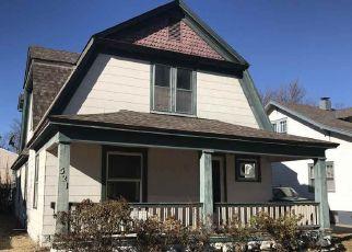 Wichita Cheap Foreclosure Homes Zipcode: 67213