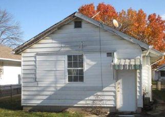 Indianapolis Cheap Foreclosure Homes Zipcode: 46222