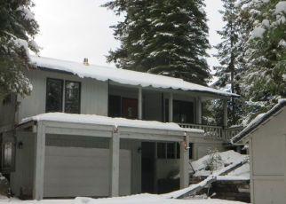 Mccall Cheap Foreclosure Homes Zipcode: 83638