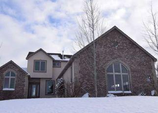 Idaho Falls Cheap Foreclosure Homes Zipcode: 83406