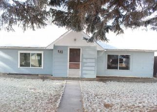 Gooding Cheap Foreclosure Homes Zipcode: 83330