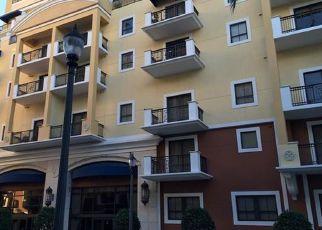 Miami Cheap Foreclosure Homes Zipcode: 33143
