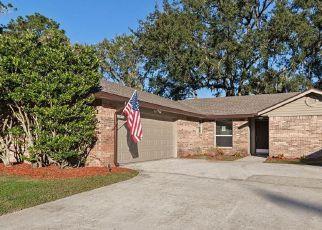 Jacksonville Cheap Foreclosure Homes Zipcode: 32223