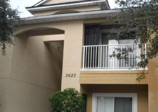 Jacksonville Cheap Foreclosure Homes Zipcode: 32210