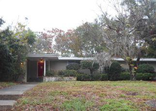 Jacksonville Cheap Foreclosure Homes Zipcode: 32211