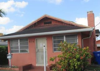 Miami Cheap Foreclosure Homes Zipcode: 33125