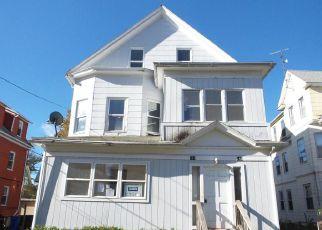 Hartford Cheap Foreclosure Homes Zipcode: 06112
