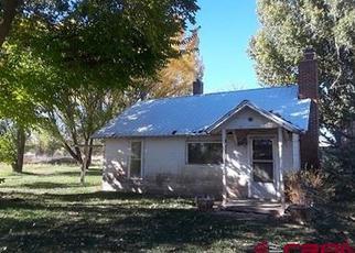 Delta Cheap Foreclosure Homes Zipcode: 81416