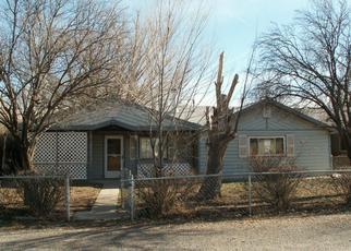 Rifle Cheap Foreclosure Homes Zipcode: 81650