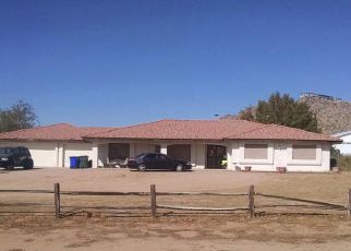 Apple Valley Cheap Foreclosure Homes Zipcode: 92307