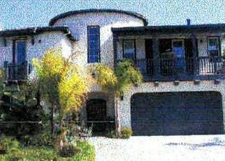 San Diego Cheap Foreclosure Homes Zipcode: 92130