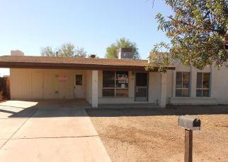 Phoenix Cheap Foreclosure Homes Zipcode: 85023