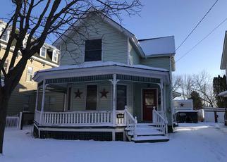 Saint Albans Cheap Foreclosure Homes Zipcode: 05478