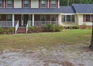 Hopkins Cheap Foreclosure Homes Zipcode: 29061