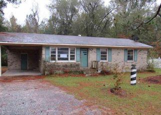 Marion Cheap Foreclosure Homes Zipcode: 29571