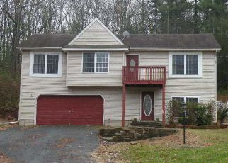 Stroudsburg Cheap Foreclosure Homes Zipcode: 18360