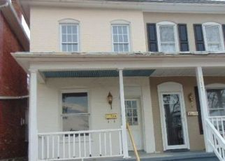 Hagerstown Cheap Foreclosure Homes Zipcode: 21740