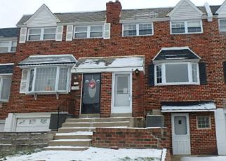 Philadelphia Cheap Foreclosure Homes Zipcode: 19154