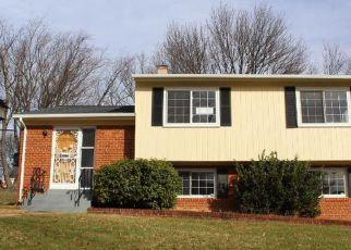 Hyattsville Cheap Foreclosure Homes Zipcode: 20782