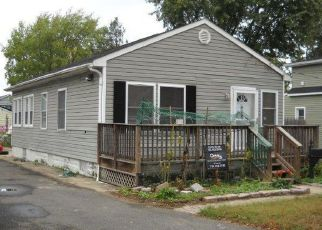 Keyport Cheap Foreclosure Homes Zipcode: 07735