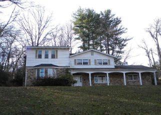 Roanoke Cheap Foreclosure Homes Zipcode: 24018