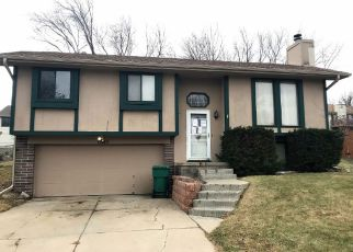 Omaha Cheap Foreclosure Homes Zipcode: 68138