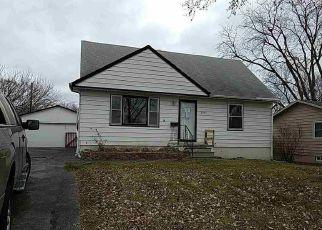 Omaha Cheap Foreclosure Homes Zipcode: 68144