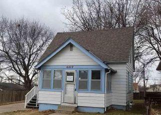 Omaha Cheap Foreclosure Homes Zipcode: 68107