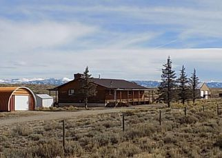 Pinedale Cheap Foreclosure Homes Zipcode: 82941