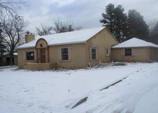 Casper Cheap Foreclosure Homes Zipcode: 82601