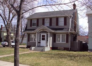Superior Cheap Foreclosure Homes Zipcode: 54880