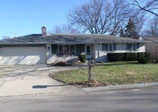 Janesville Cheap Foreclosure Homes Zipcode: 53545