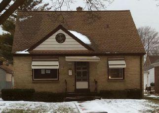 Milwaukee Cheap Foreclosure Homes Zipcode: 53222