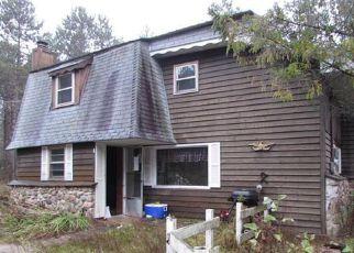 Waupaca Cheap Foreclosure Homes Zipcode: 54981