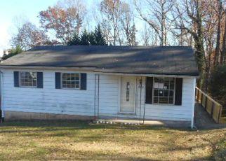 Martinsville Cheap Foreclosure Homes Zipcode: 24112