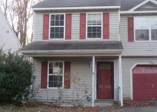 Hampton Cheap Foreclosure Homes Zipcode: 23663