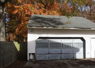 Newport News Cheap Foreclosure Homes Zipcode: 23608