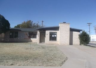 Pecos Cheap Foreclosure Homes Zipcode: 79772