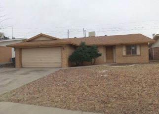 El Paso Cheap Foreclosure Homes Zipcode: 79936