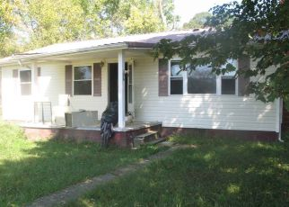 Niota Cheap Foreclosure Homes Zipcode: 37826