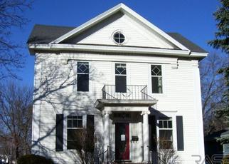 Mitchell Cheap Foreclosure Homes Zipcode: 57301