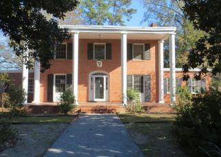 Hemingway Cheap Foreclosure Homes Zipcode: 29554