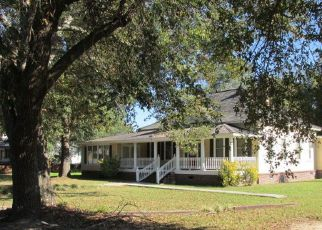 Eutawville Cheap Foreclosure Homes Zipcode: 29048