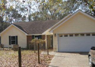 Ladys Island Cheap Foreclosure Homes Zipcode: 29907