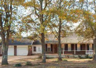 Chesnee Cheap Foreclosure Homes Zipcode: 29323